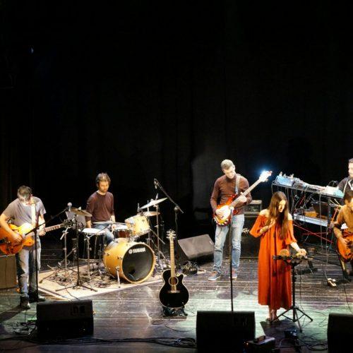 Far Band